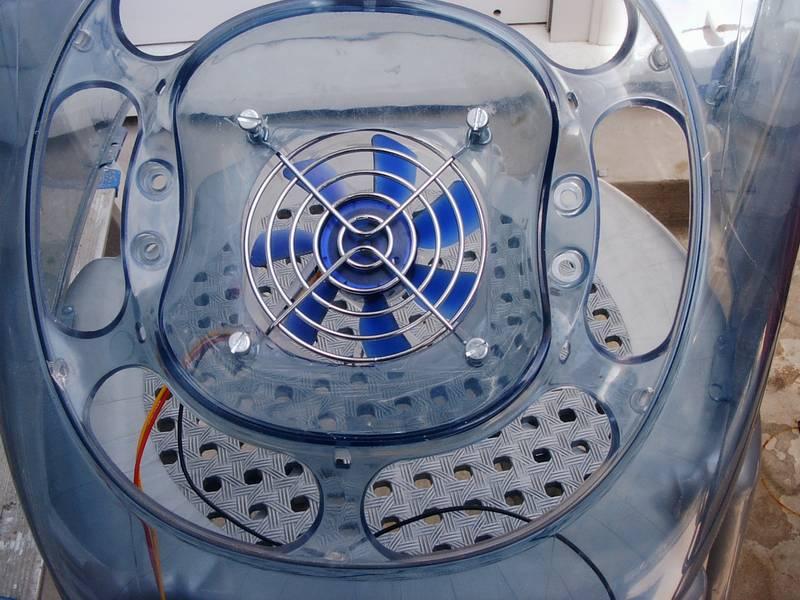 http://crotte2nez.free.fr/imac/etape8/ventilo1.jpg